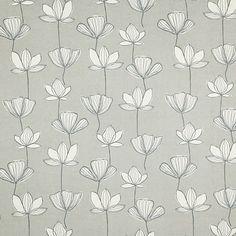 Buy John Lewis Gingko Furnishing Fabric Online at johnlewis.com