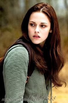 Bella. ash?? lol i just realized this is the expression my mom must be talking about that i make..
