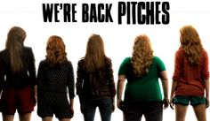 "EL ARTE DEL CINE: 2 Featurettes de ""Pitch Perfect 2"" (2015)"