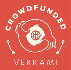 Las mejores herramientas y asesoramiento experto para tu campaña de crowdfunding. Creadores, Bienvenidos a la revolución de los minimecenas!