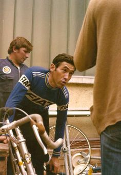 Classic Vintage Cycling
