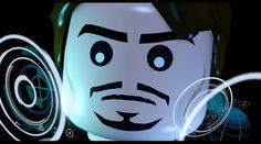 LEGO Marvel's Avengers Video Game | da www.giocovisione.com #Lego #LegoSuperHeroes #LegoMarvel #LegoAvengers #Marvel #TheAvengers #AgeofUltron #LegoVideogame #Videogame Lego Marvel's Avengers, Lego Super Heroes, Age Of Ultron, Videogames, Darth Vader, Fictional Characters, Video Games, Fantasy Characters, Video Game