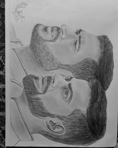 Ms dhoni and virat kholi pencil sketch by Subhajit Bhattacharjee Pencil Sketch Images, Beautiful Pencil Sketches, Pencil Art Drawings, Art Drawings Sketches, 3d Art Drawing, Illusion Drawings, Human Sketch, Dhoni Wallpapers, Scenery Paintings