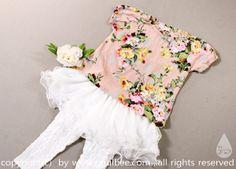 ♥꿀비♥우리 아이에게 단비같은 유아동복 1등 쇼핑몰:)