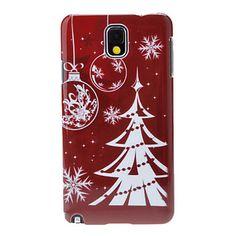 Christmas Phone Case.39 Best Christmas Phone Case Images Phone Phone Cases
