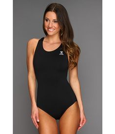 739a79ca8e 9 Best swim images | Swimsuits, Women swimsuits, Women's Swimwear