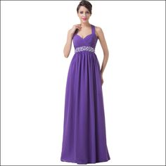 853591ecbd7 Plus Size Bridesmaid Dresses Under 50 Dollars