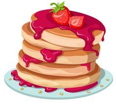 View album on Yandex. Food Illustrations, Illustration Art, Food Clips, Cute Food Drawings, Food Sketch, Food Painting, Food Icons, Cute Doodles, Posca