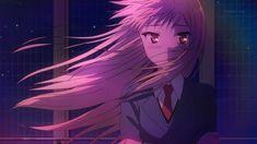 Pełno Cie we mnie a przy mnie tak mało Anime - Sakurasou No Pet Na Kanojo / The Pet Girl Of Sakurasou .