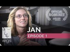 Jan (Feat. Caitlin Gerard) (playlist)