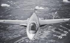 Hawker Sea Hawk Navy Aircraft, Military Aircraft, War Jet, Royal Navy, Cold War, Marines, Planes, Fighter Jets, Aviation