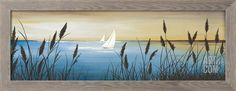 Art.com:view:sailboats posters