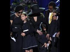 Paris Michael Katherine Jackson Michael Jackson