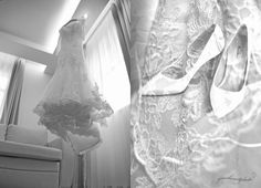 wedding acessories in a story board Lace Wedding, Wedding Dresses, Pictures, Board, Fashion, Photos, Moda, Bridal Dresses, Alon Livne Wedding Dresses