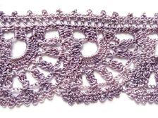 Crochet Pattern in pdf form - chart http://www.mypicot.com/patterns/3007.pdf