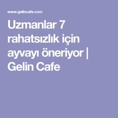 Uzmanlar 7 rahatsızlık için ayvayı öneriyor   Gelin Cafe