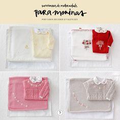 Preparamos um post com dicas e sugestões de como organizar a mala do bebê, especialmente, para que nada de importante falte. São roupas, conjuntos e acessórios: um enxoval muito especial e que marca um momento cheio de amor!