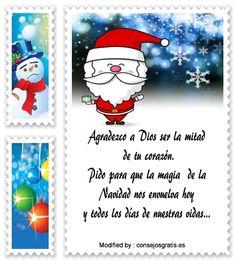 frases bonitas para enviar en Navidad a mi enamorado,carta para enviar en Navidad a mi novio: http://www.consejosgratis.es/textos-de-navidad-para-mi-novio/