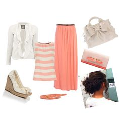 """""""Untitled #28"""" by bamagirl1997 on Polyvore"""