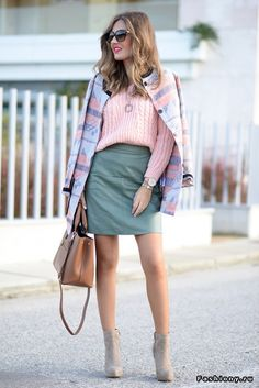 http://fashiony.ru/page.php?id_n=146095
