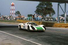Racing Porsche 60 and Daytona 24, Porsche Motorsport, Action, Racing, Sebring Florida, World, Florida Usa, March, Blog