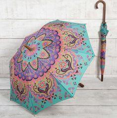 Natural Life Umbrella – Lolli & Bop
