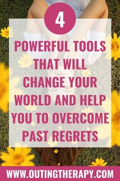 Are you struggling to overcome past regrets, rehashing them over and over again in your mind, day in day out? and are ready to move on? Or maybe you know someone who is? If so, give my post on the 'four tools that will help you to overcome past regrets' a read, share, comment and/or like. Check it out here: Past regrets, Reliving the past. Regrets and mistakes, Fear is temporary, regret is forever. Mental Health Therapy, Mental Health Advocate, Mental Health Issues, Self Development, Personal Development, Regrets And Mistakes, Buddhism For Beginners, Turn Your Life Around, Spiritual Cleansing