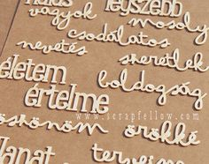 halaszocsomag00 Chipboard, Arabic Calligraphy, Arabic Calligraphy Art