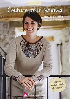 Couture pour femmes de Viviane Sentilhes http://www.amazon.fr/dp/2814102214/ref=cm_sw_r_pi_dp_5yR-wb1AJ9RD2