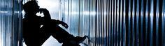 ΓΝΩΜΗ ΚΙΛΚΙΣ ΠΑΙΟΝΙΑΣ: Εκπαίδευση σε θέματα επεξεργασίας ψυχικού τραύματο...