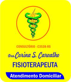 Dra.Corina S. Carvalho