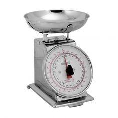 Give+Me+More+konyhai+mérleg+5kg-ig