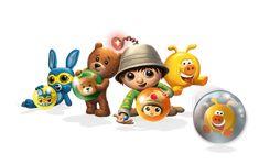 All Star, Promotion, Stars, Kids, Young Children, Boys, Children, Sterne, Kid