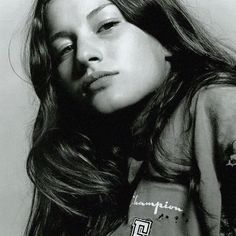 1998. Before she made Forbes, she did i-D. Wish she still did. #giselebundchen #davidsims #idmagazine