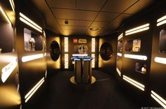 star wars rooms - Aztec Media Yahoo Search Results