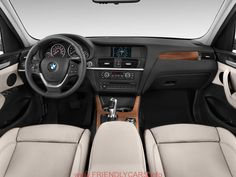 Awesome 2015 Bmw X3 Interior Car Images Hd BMW Release Date Changes Gets Diesel