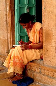 India - so beautiful