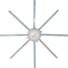 Daca iti iubesti eficienta, vei aprecia MODUL APLICA LED 15W cu lumina alb calda sau alb rece care monteaza in plafoniere sau aplice de diametru mai mare de 30 centimetri. Vei beneficia de o instalare practica si rapida. Led, Modul, Ceiling Fan, Home Decor, Decoration Home, Room Decor, Ceiling Fan Pulls, Ceiling Fans, Home Interior Design