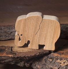 Diotoys - ELEPHANT, �3.00 (http://www.diotoys.com/elephant/)