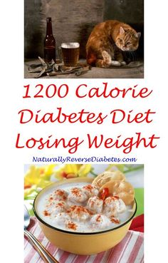 Diabetes breakfast indian diabetes gestational diabetes and meals diabetes diet articles diabetes snacks giftsdiabetes recipes for dinner sides 6280533174 forumfinder Choice Image
