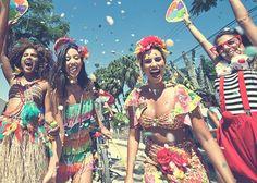 carnaval-farm001