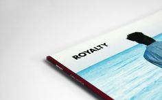 Corporate identity graphic design history essay