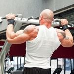 New Muscle Building Science Lets Smaller Guys Bulk Up Fast