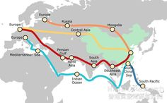 TROUBLE IN TIBET – 'ONE BELT, ONE ROAD' – IMPERIALISM AND NEOCOLONIALISM « WHOLEDUDE - WHOLE PLANET