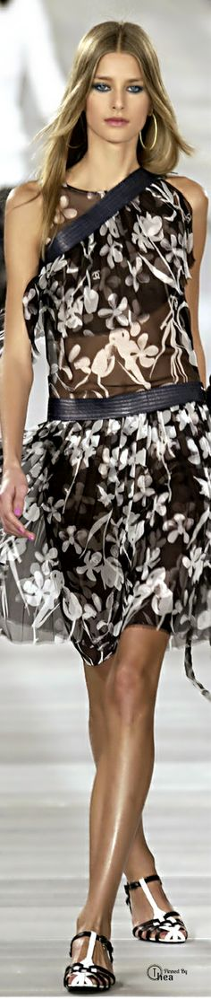 Chanel | Keep The Glamour ♡ ✤ LadyLuxury ✤