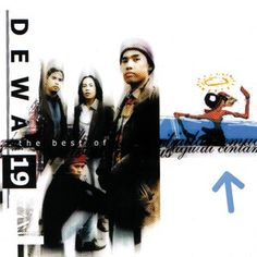 Kamulah Satu Satunya, a song by Dewa 19 on Spotify Great Albums, Music Bands, Roman, Dj, Good Things, Songs, Film, Movie Posters, Movies