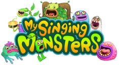 My Singing Monsters Hack Unlimited Diamonds and Coins :http://hacknewcheat.com/my-singing-monsters-hack-unlimited-diamonds-and-coins/