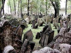 Google Image Result for http://3.bp.blogspot.com/_qBf4vPyaJx8/S4QUV7Ct3zI/AAAAAAAAAbo/j6Dikwk_His/s400/Cemetery5.jpg