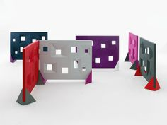 Frames / Salone Official Launch / New Products / MYYOUR design / MYYOUR design
