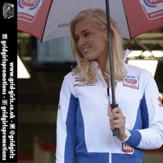 """Flashback to World Superbikes last year looking forward to Donington Park WSBK this year again with Pata Honda…"""